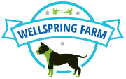 Wellspring Farm LTD